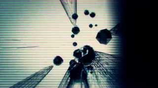 CRL Studios Presents: The Third Wavelength [Life]   Promo Teaser (2012)