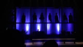 Parte de Geni e o Zepelim - Todos Os Musicais de Chico Buarque em 90 Minutos 2015