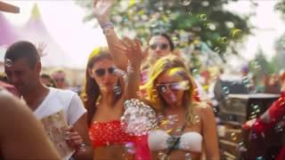 Shy - Memories (Mebecco Remix) PREVIEW