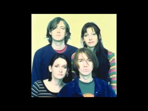 my-bloody-valentine-when-you-wake-youre-still-in-a-dream-colms-song-peel-session-brad-garland