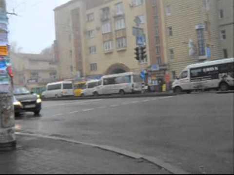 28 12 2012 Zaporizhzhya Ukraine