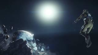 Hi-Finesse Music  - Equivalence (Epic Powerful Hybrid Orchestral Drama)