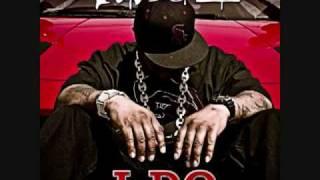 Twista - I Do w/Lyrics and Download