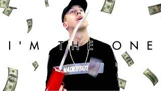 I'm the One - DJ Khaled, Justin Bieber, Quavo, Chance the Rapper, Lil Wayne (ft. Austin Awake)