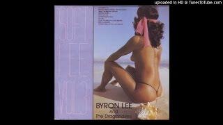 Byron Lee & The Dragonaires - Así Fue