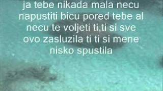 MR.BLACK- Put Do Kraja Sama Nastavi