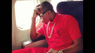 Olamide Is Suffering From Success