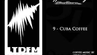Coffee Music by Stiven Drama - 09 - Cuba Coffee