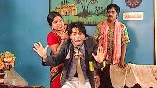 କମେଡି କିଙ୍ଗ ପ୍ରଜ୍ଞା'ର କମାଲ.. Comedy King Pragyan Ra Kamal.. NEW FILM COMEDY || Sarthak Music