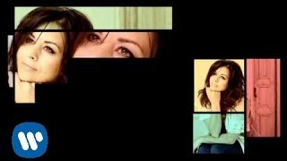 Rumer - Come Saturday Morning