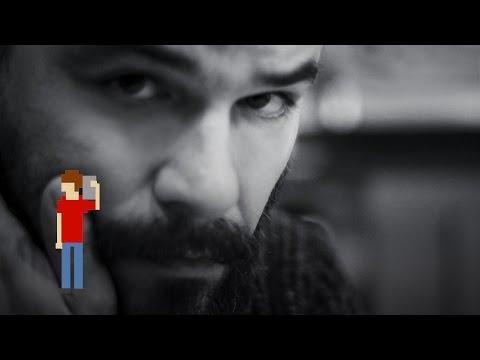 Artista Revelación con Eric Fuentes | scannerFM