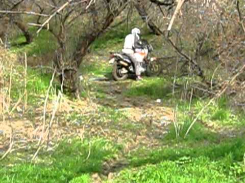 Trokar's – Just day of life with Yamaha XTZ850 – MVI_4301.avi