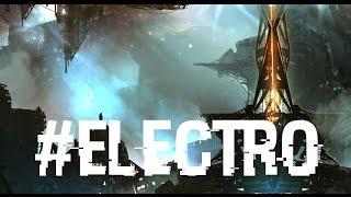 |ELECTRO| ¤ Sky Mubs  - Invaders [Eternity Crew Release]