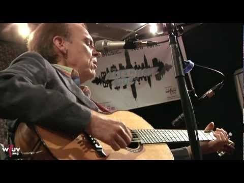 john-hiatt-damn-this-town-live-at-wfuv-wfuvradio