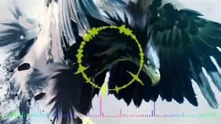 Avicii - Waiting For Love NightCore+8D