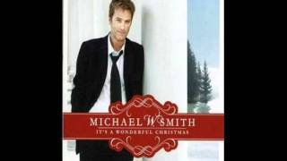 Michael W Smith - Audrey's Gift