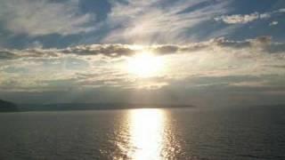 Schiller - Sunrise