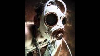 Octave & Monocraft - Relapse ( Niereich Rmx )