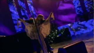 Stevie Nicks - I Need to Know (Live) HD