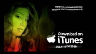 Massive R&B Hits In Reggae - Reggae Remix