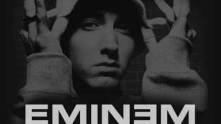 Slow Yo Roll - Eminem Ft. D12 - King Mathers