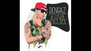 Dengaz - Não Dá (feat. Prodigio)