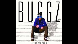 "NEWJOINT ""Absent Minded"" Buggz Buskey (feat. Mr. Capers) (prod. Mr. Capers)"