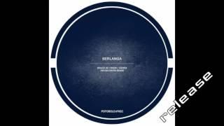 Berlanga - Tierra (Original Mix) [Potobolo Records]