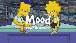 [FREE] Lil Yachty x Madeintyo x Pollari Type Beat - Mood