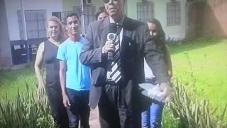 """""""A PROCURA DE UM MISTERIO O FILME"""""""