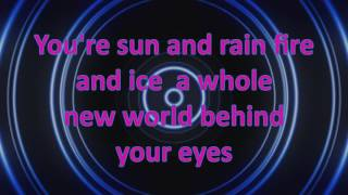 Brett Young — Close Enough (Lyrics)