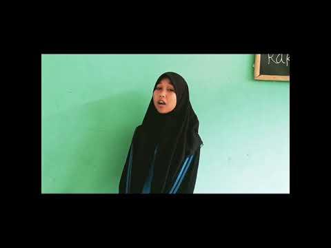 JUARA 1 LOMBA VIDEO PENDEK HUT RI KE 75