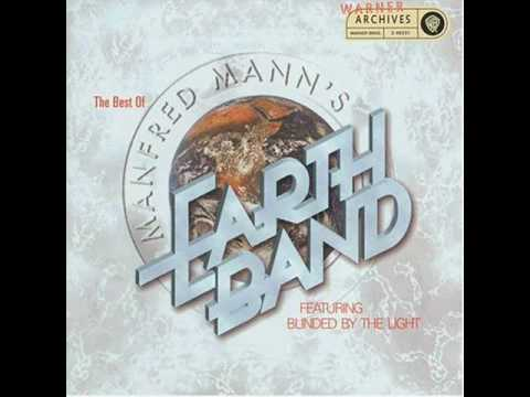manfred-manns-earth-band-dont-kill-it-carol-marcelo-tome