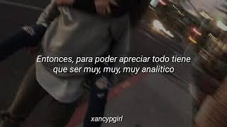 XXXTENTACION - Revenge ( Traducida al Español ) Lyrics