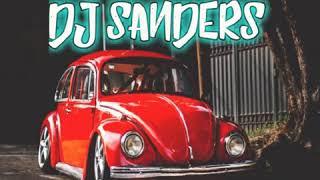 Mega Funk Dj Sanders Low Family Club 2018