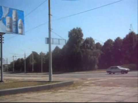 09.08.2011 Zaporizhzhya.Ukraine.wmv