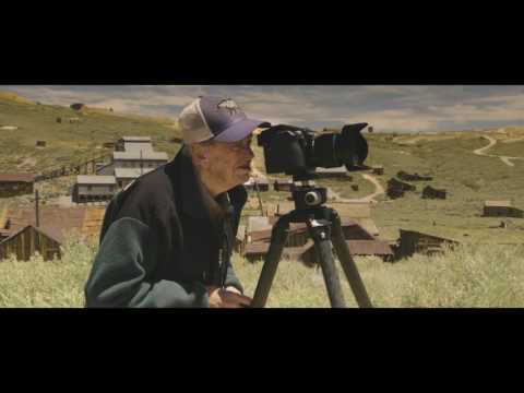 Bodie Web Exclusive Part 3– Dr. Charles Stanley