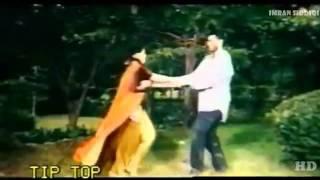 dil k badly dil to sari dunya deti hy.lollywood pak.HD width=