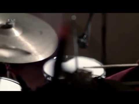infibeat-manos-de-cal-sesion-en-vivo-infibeat-cr