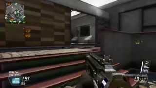 77-4 Raid Nuclear fail -feat alemajo7