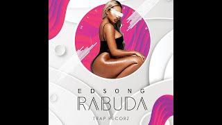 EDSONG-Rabuda (KIZOMBA)