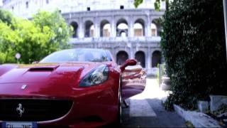 Toto Cutugno - L'italiano (lasciatemi cantare)