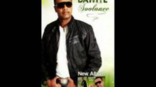 Dawit mokonnen new oromo song