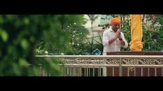 Baapu Full Song By Surjit Bhullar   Aashiq Faujaan: New Punjabi Video