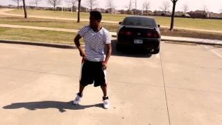 Migos - First 48 #Dabbin Dance (Nike Boyz) shot by @Jmoney1041