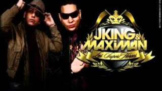 ahi na mas remix.wmv