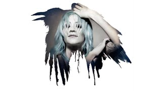 Lacey Sturm - Impossible [Official Single] (Lyrics)