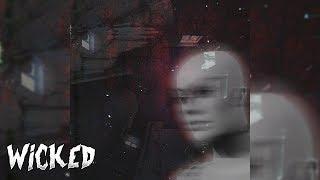 IVY RED x Somber - WONDERLAND