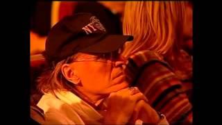 ЛИЛИ ИВАНОВА: ЗА ТЕБЕ БЯХ (LIVE) / LILI IVANOVA: FOR YOU I WAS
