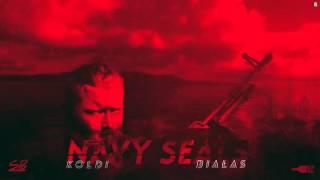 Koldi x Białas - Navy Seals [#koldi_w_sb #2]
